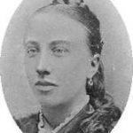 Mette-Kirstine-Jensen-1863-1887