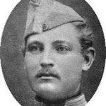 Peder-Johannesen-Toft-1855-1935